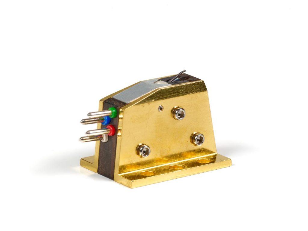 audio-note-io-gold-tonabnehmer (11)