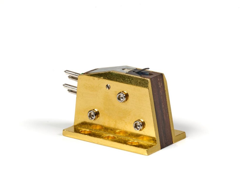 audio-note-io-gold-tonabnehmer (12)