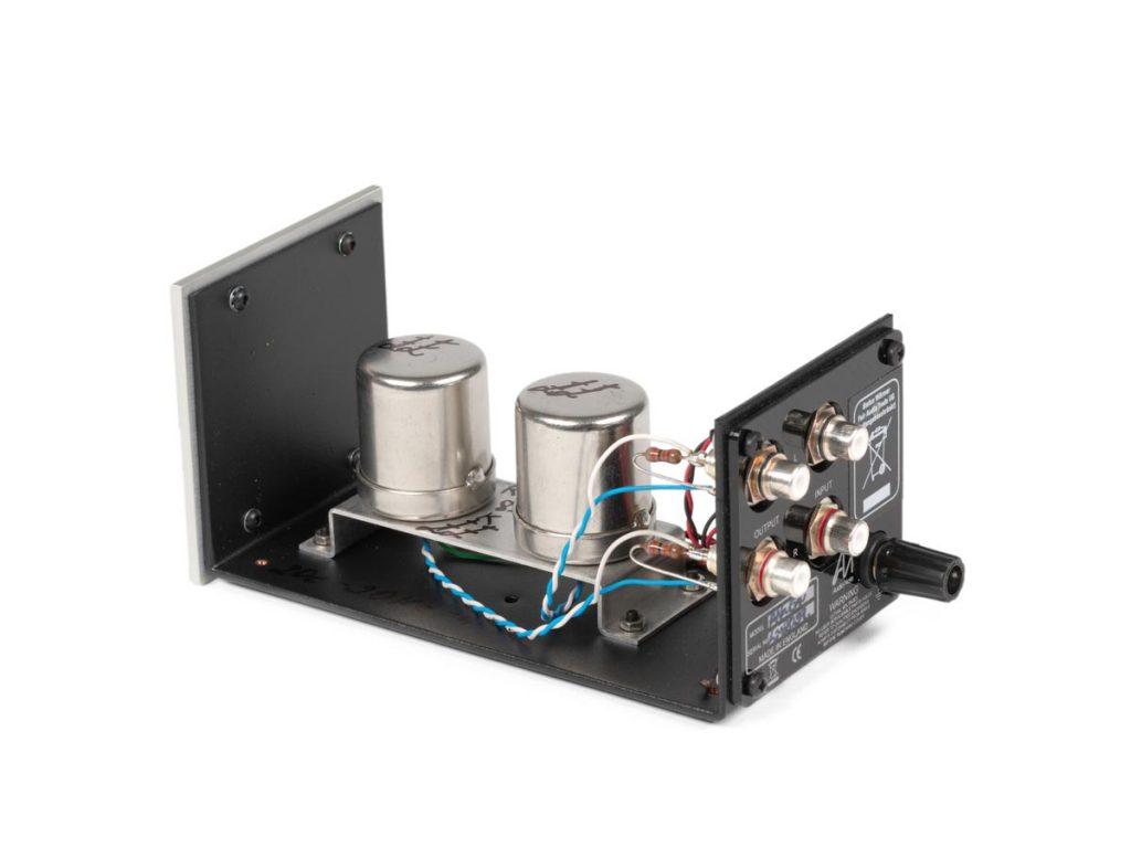 Audio Note IO Gold Tonabnehmer