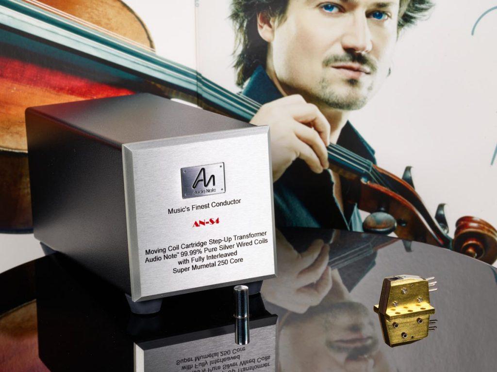 audio-note-io-gold-tonabnehmer (4)