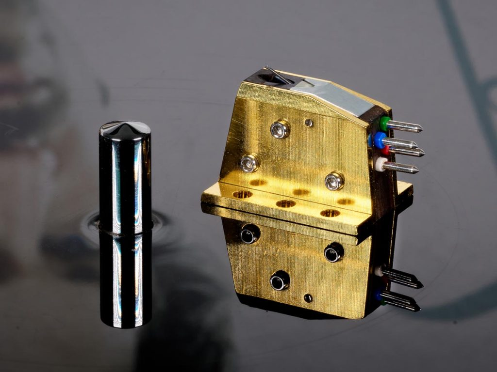 audio-note-io-gold-tonabnehmer (6)