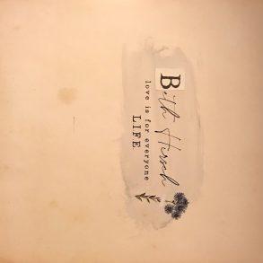 Beth Hirsch, L.I.F.E.