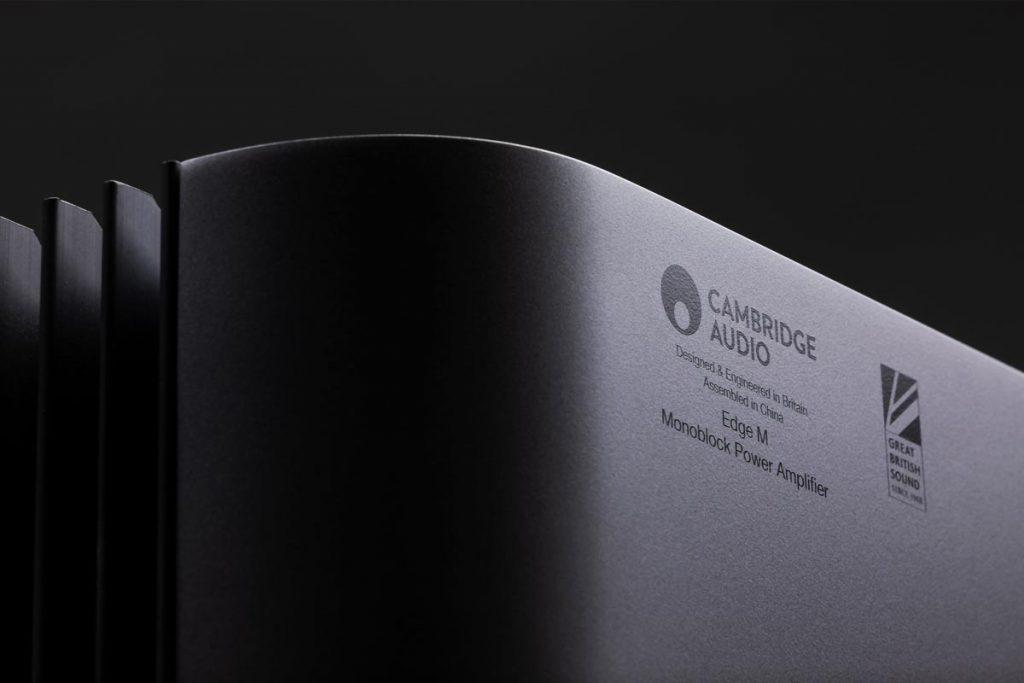 cambridge-audio-edge-m (12)