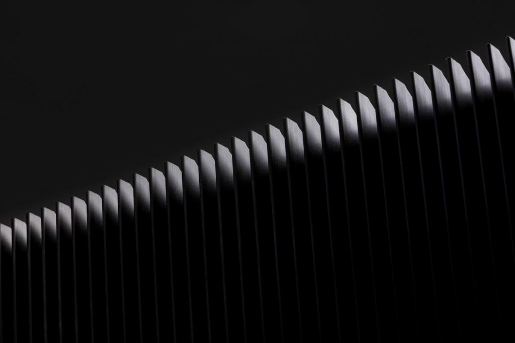 cambridge-audio-edge-m (13)
