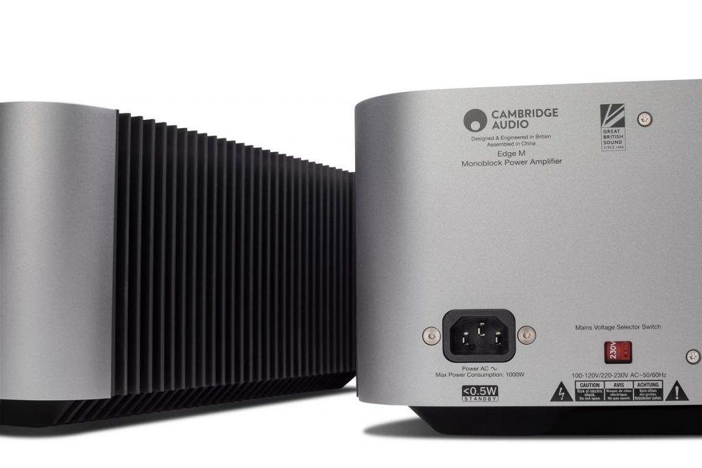 cambridge-audio-edge-m (3)