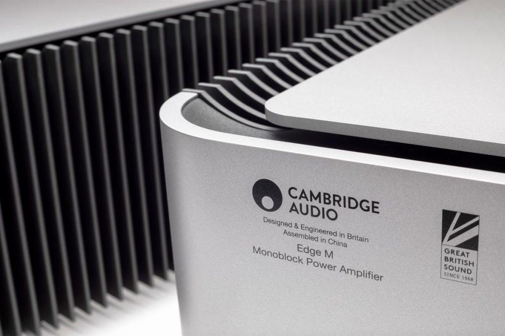 cambridge-audio-edge-m (5)