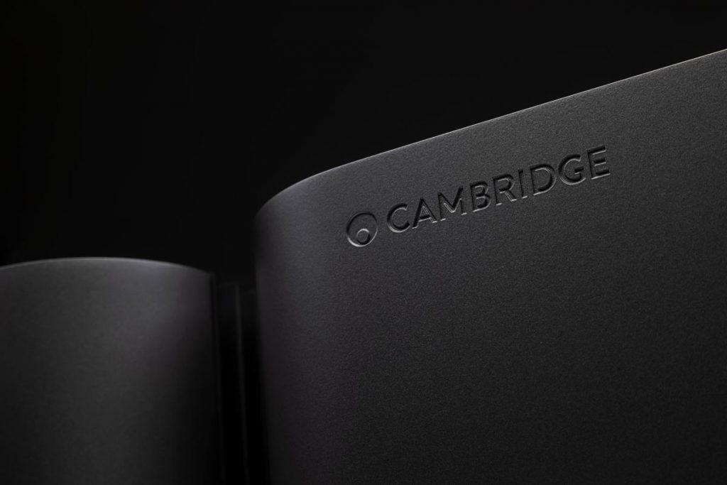 cambridge-audio-edge-m (9)