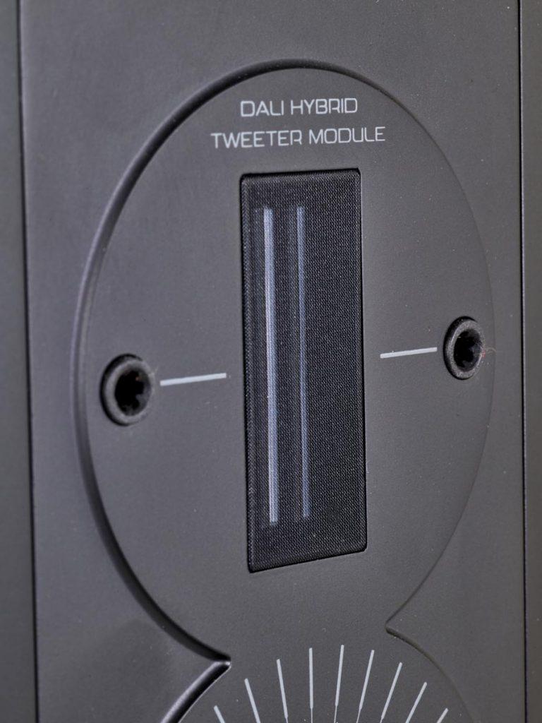 dali-opticon-6-mk2 (13)
