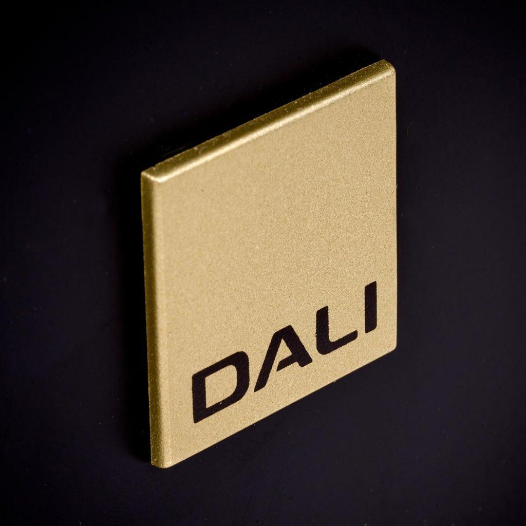 dali-opticon-6-mk2 (14)