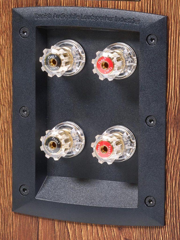 dali-opticon-6-mk2 (17)
