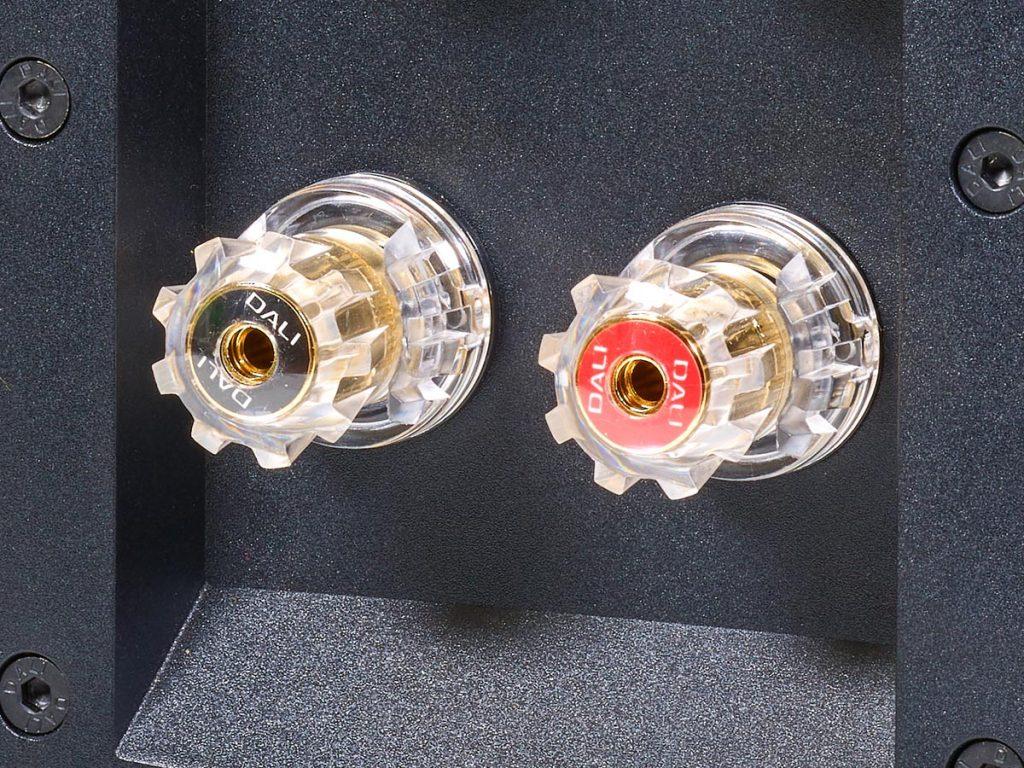 dali-opticon-6-mk2 (18)