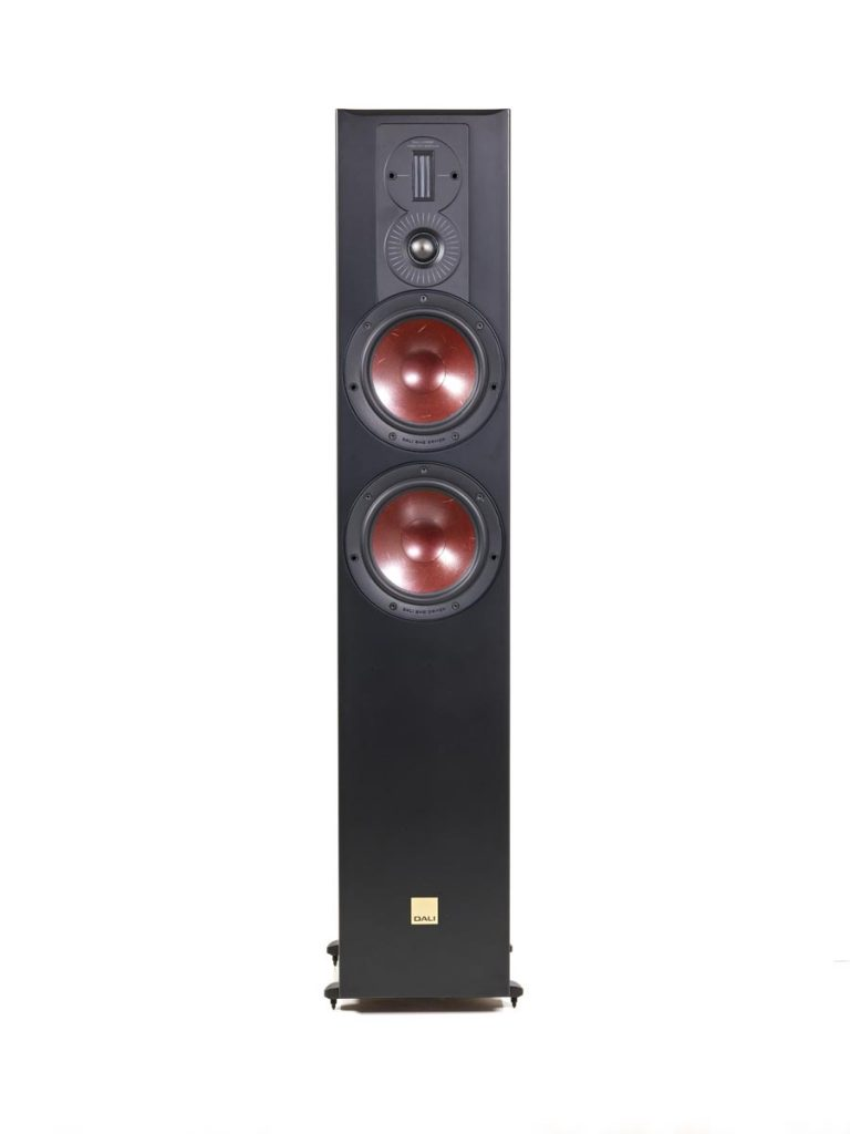 dali-opticon-6-mk2 (7)