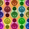 Jern 15 Kompaktlautsprecher