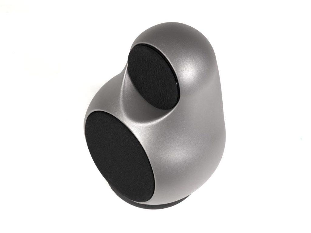 jern-15 kompaktlautsprecher (15)