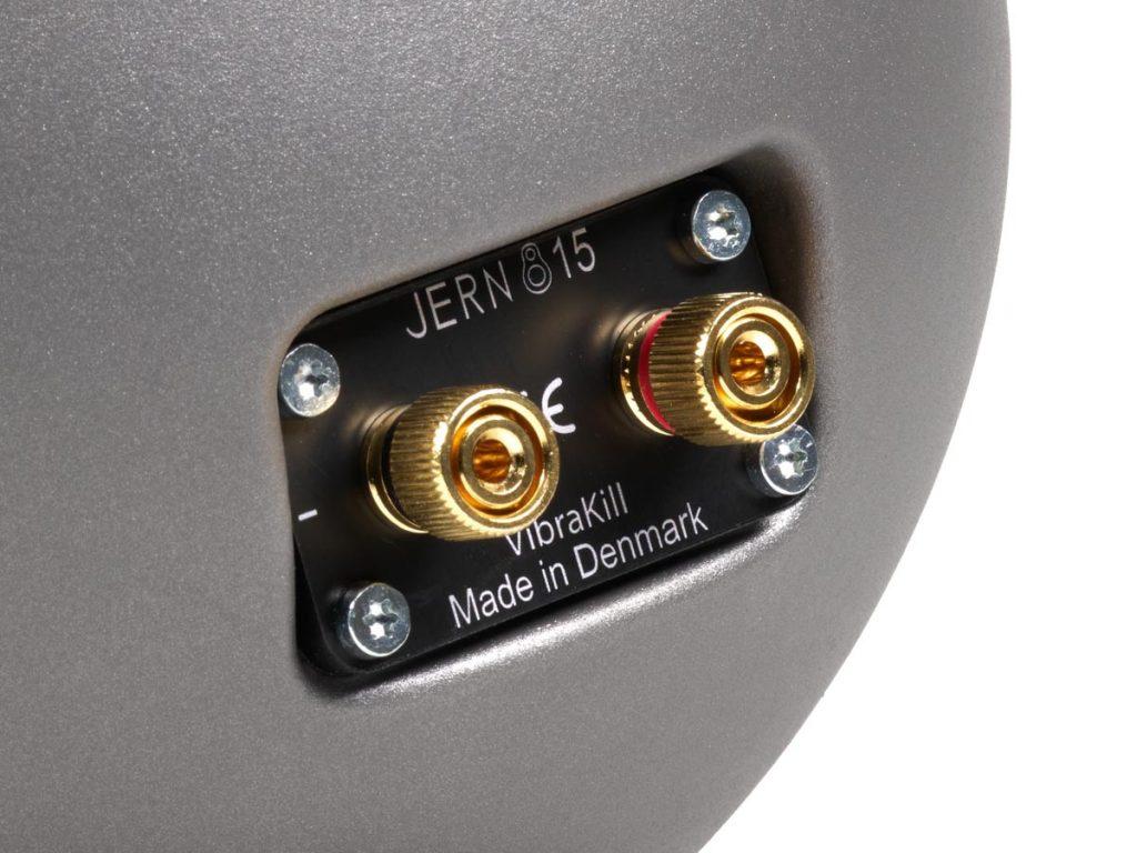jern-15 kompaktlautsprecher (19)