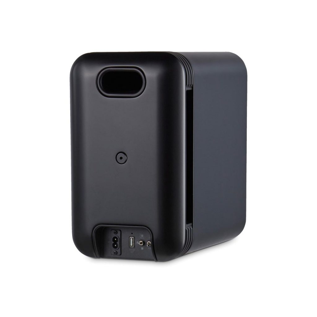 qactive-200-black-product-07