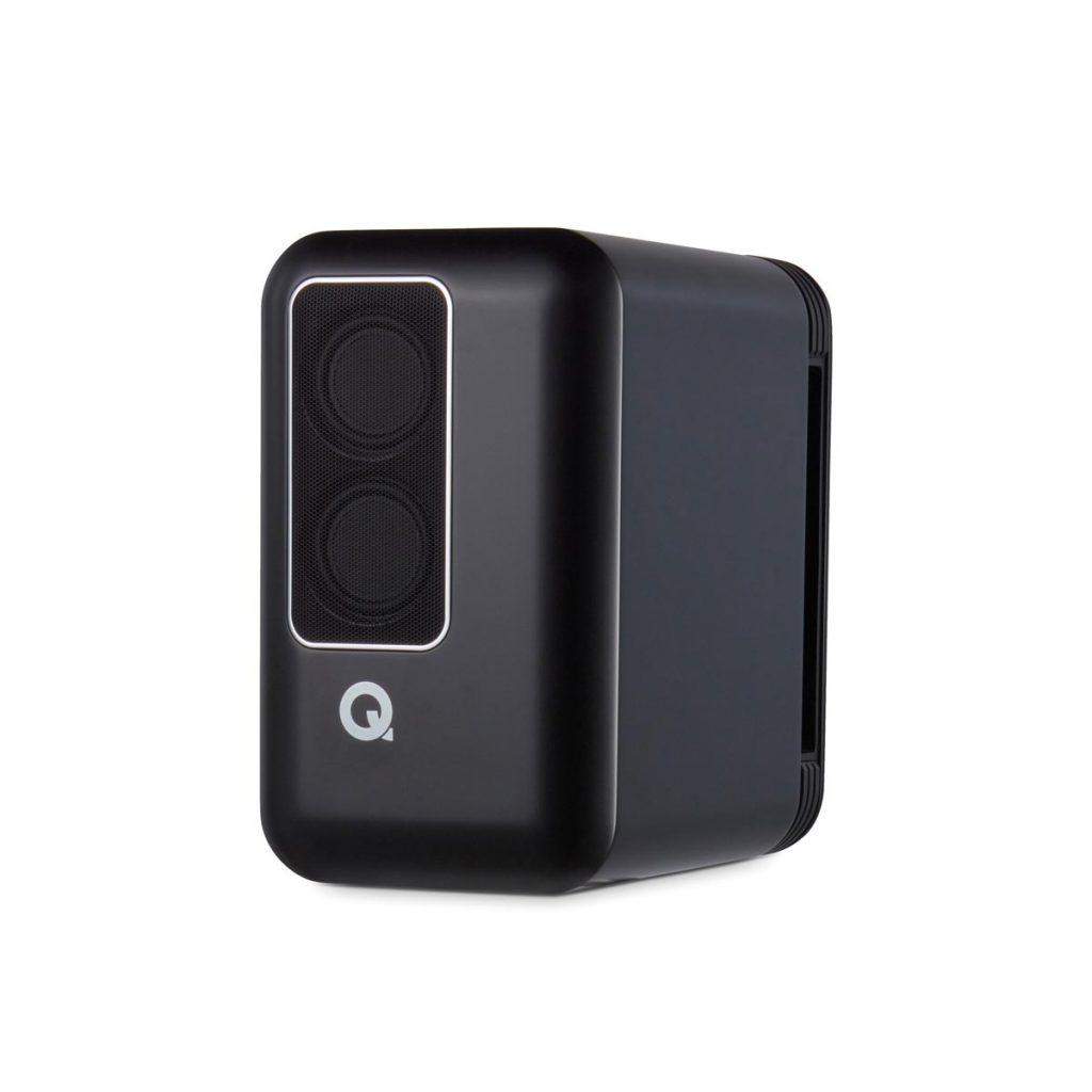 qactive-200-black-product-11