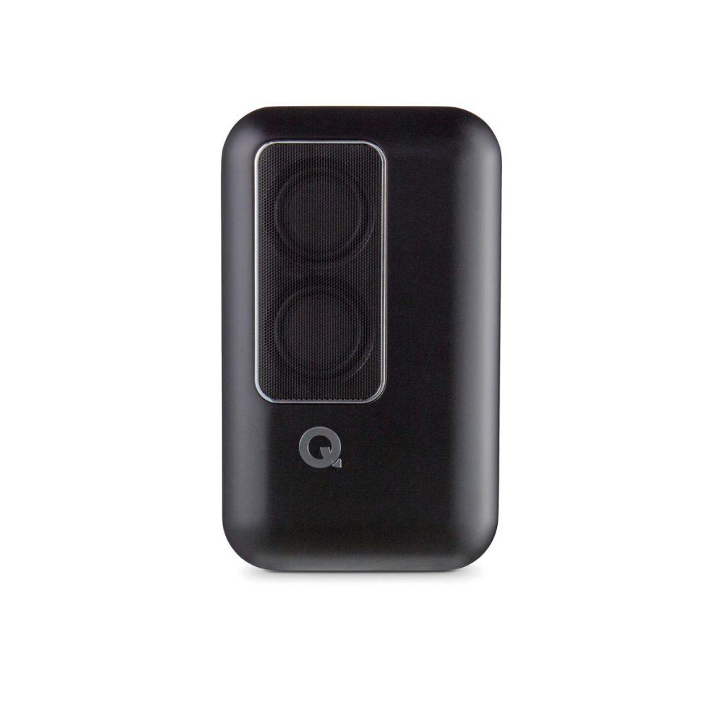 qactive-200-black-product-12