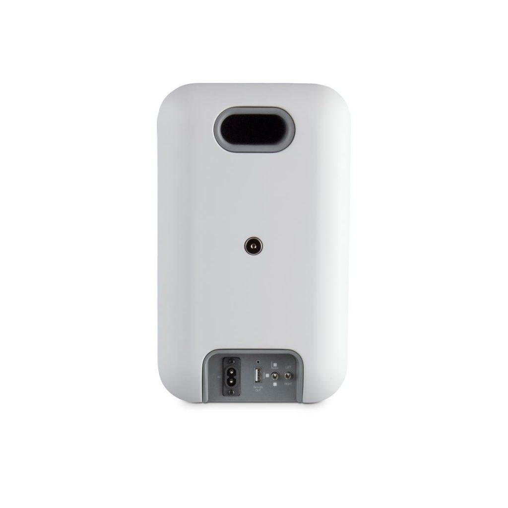 qactive-200-white-product-01