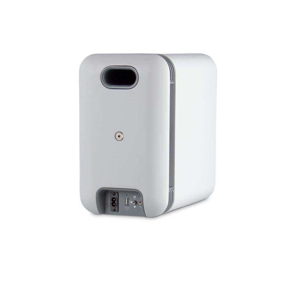 qactive-200-white-product-02