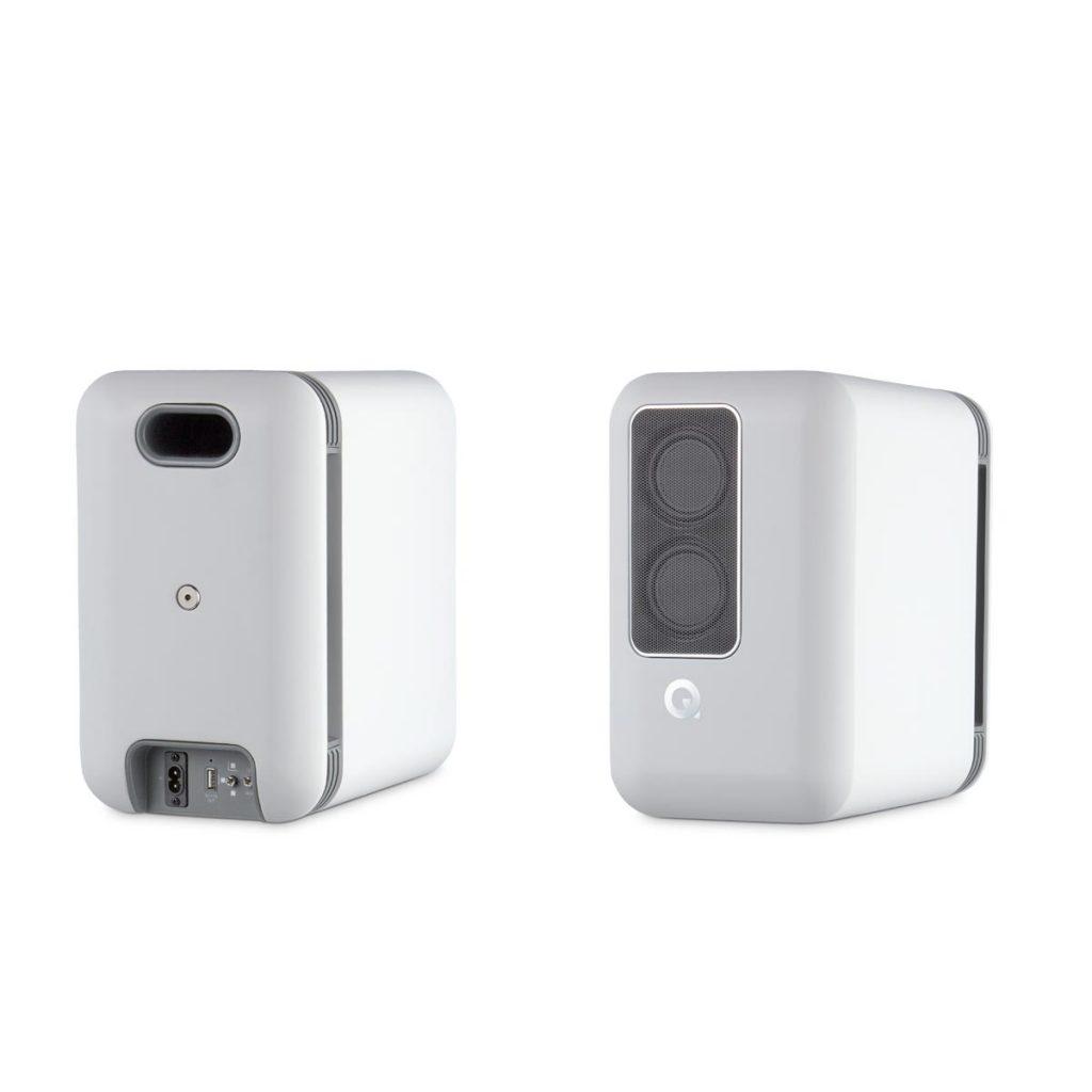 qactive-200-white-product-05