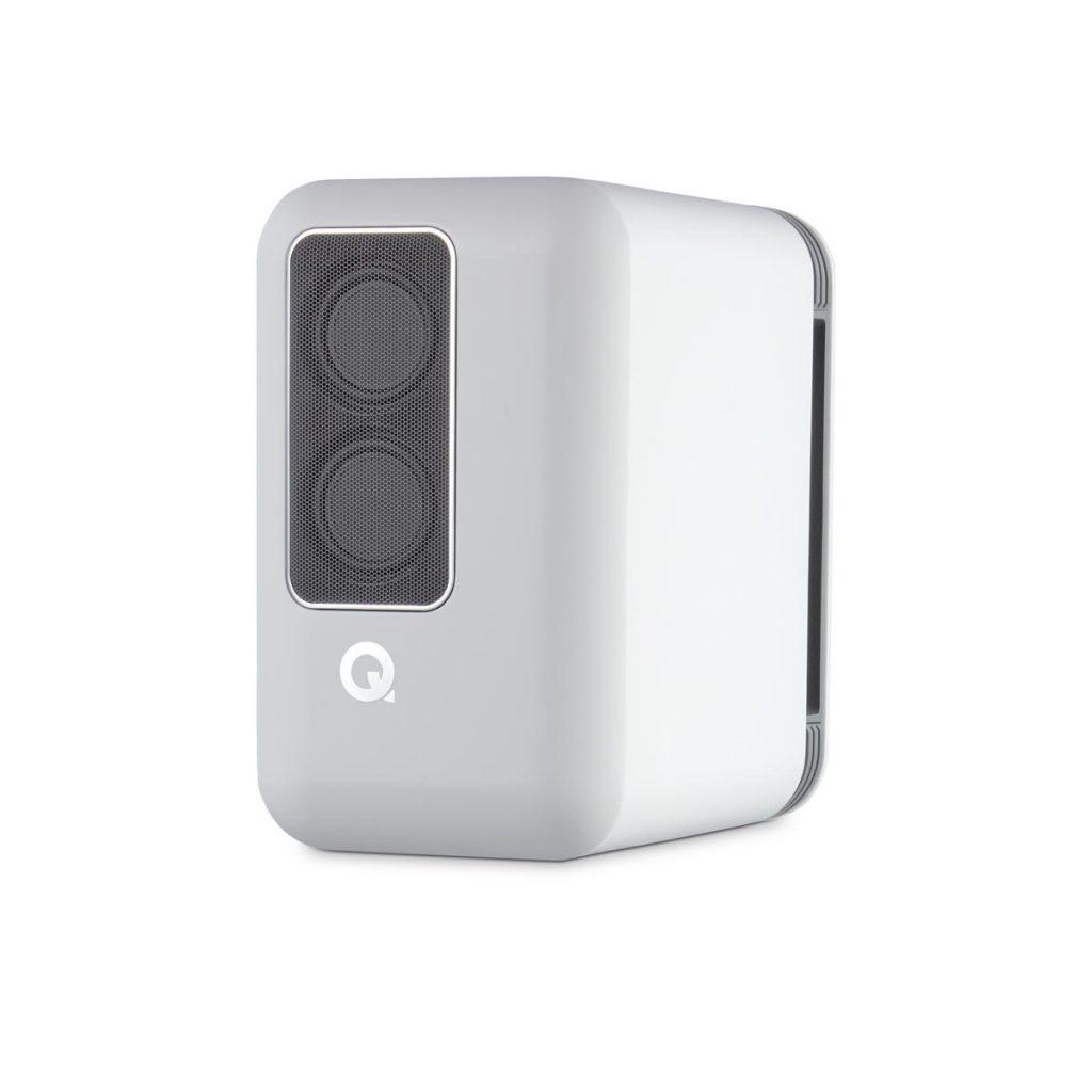 qactive-200-white-product-06
