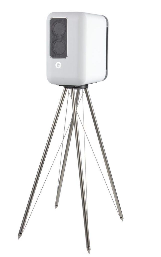 qactive-200-white-product-08