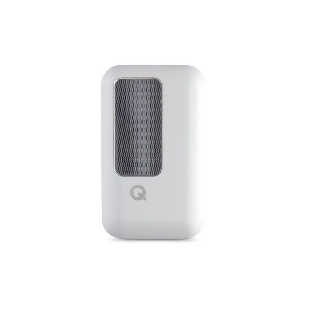qactive-200-white-product-09