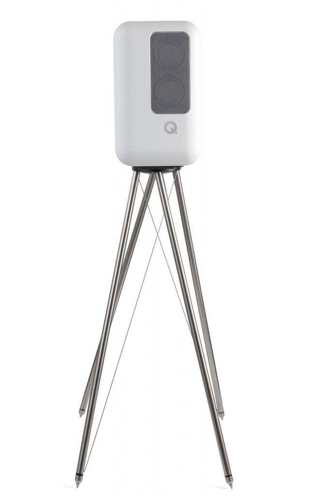 qactive-200-white-product-10