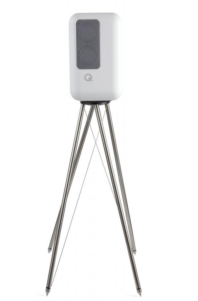 qactive-200-white-product-11