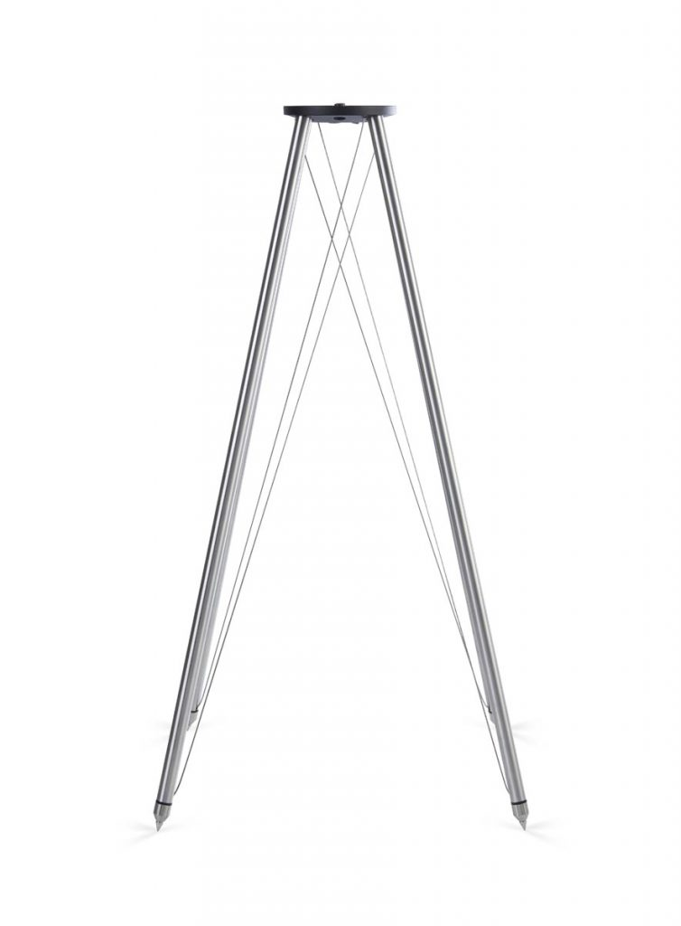 qactive-stands-product-01