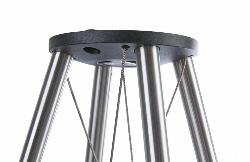 qactive-stands-product-02