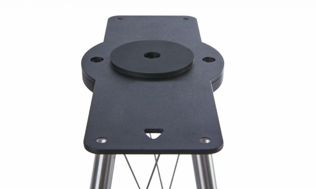 qactive-stands-product-04
