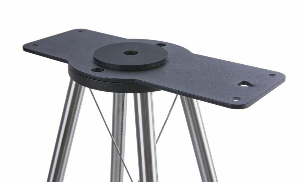 qactive-stands-product-09