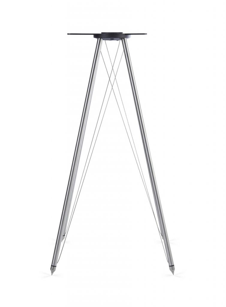 qactive-stands-product-10