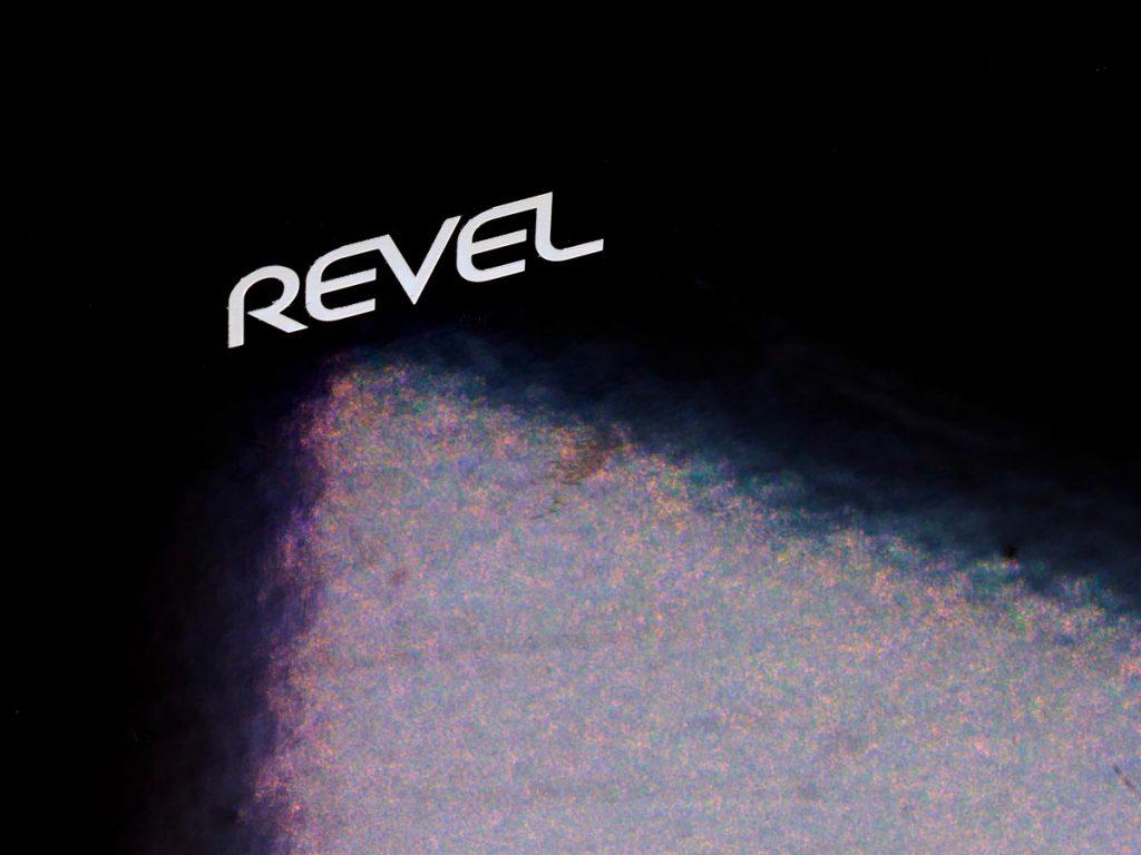 revel-performa-f328be-standlautsprecher (11)