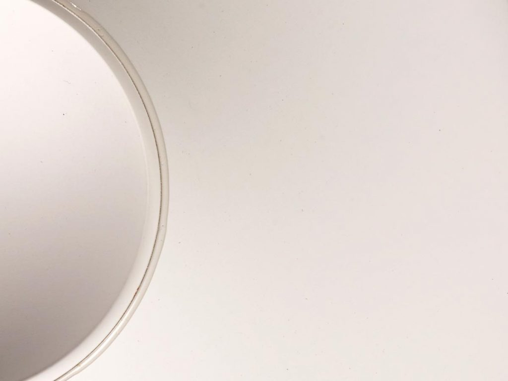 revel-performa-f328be-standlautsprecher (14)