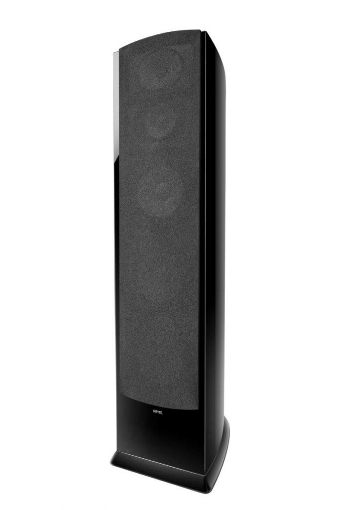 revel-performa-f328be-standlautsprecher (19)