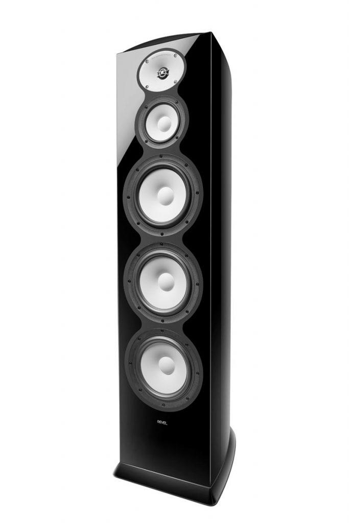 revel-performa-f328be-standlautsprecher (20)