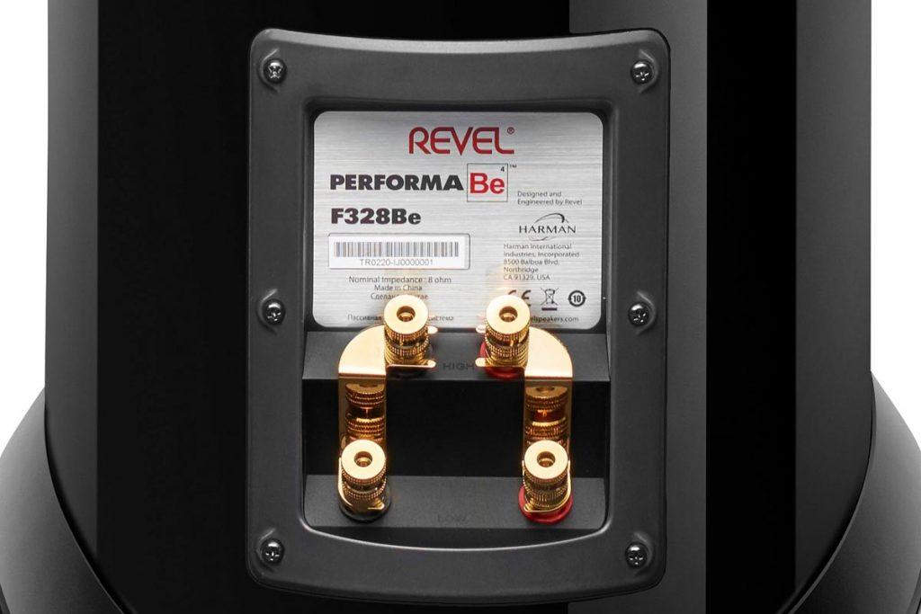 revel-performa-f328be-standlautsprecher (25)