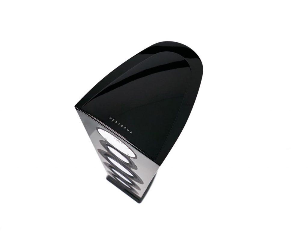 revel-performa-f328be-standlautsprecher (3)