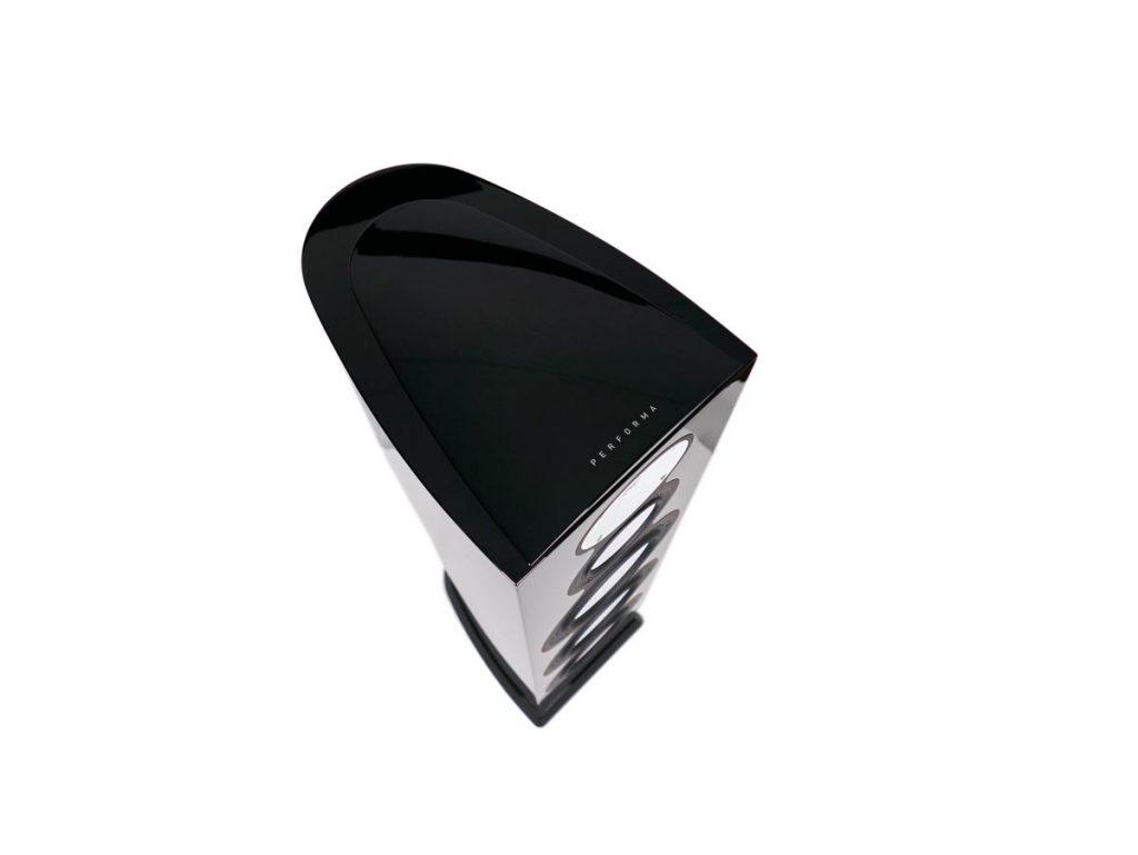 revel-performa-f328be-standlautsprecher (4)