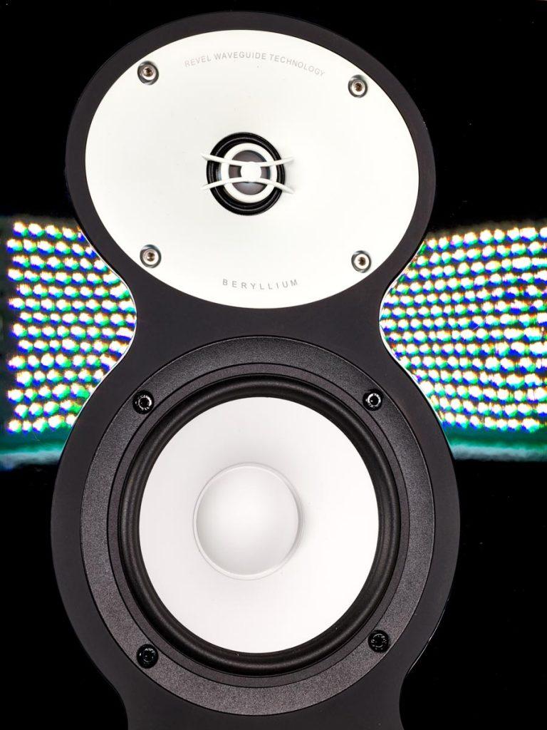 revel-performa-f328be-standlautsprecher (6)