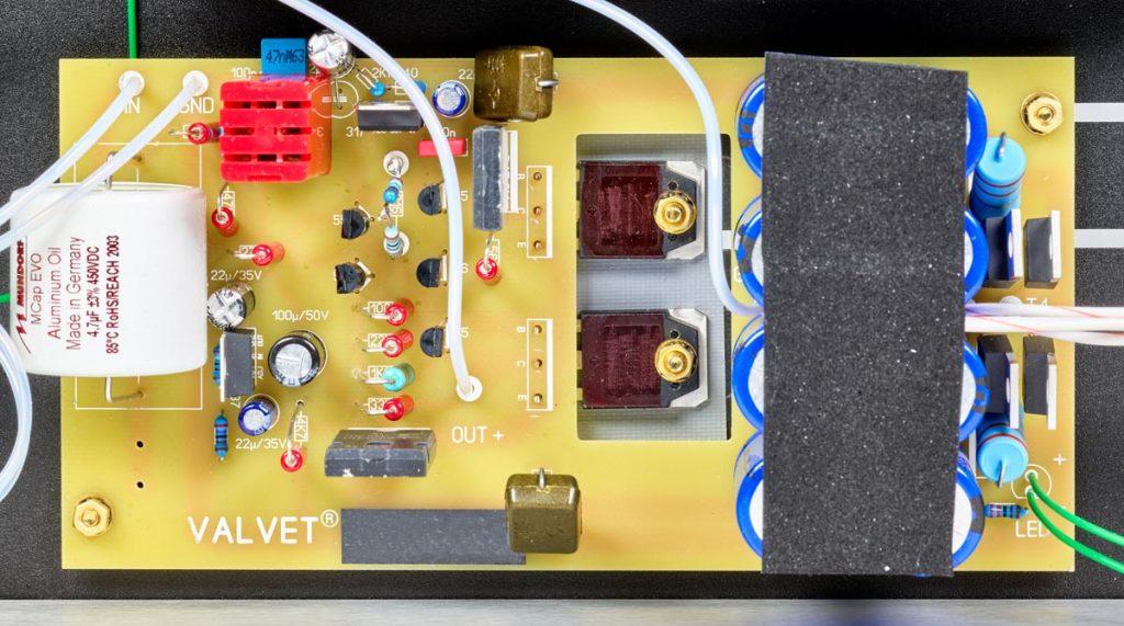 valvet-e3-endverstaerker (12)