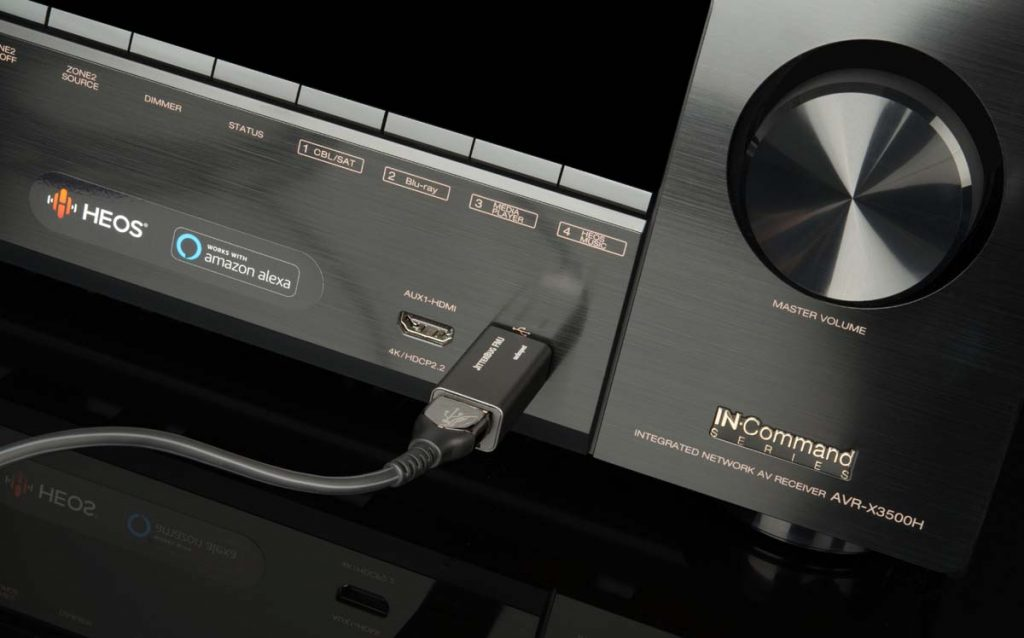 AudioQuest_JitterBug_FMJ with Receiver 1