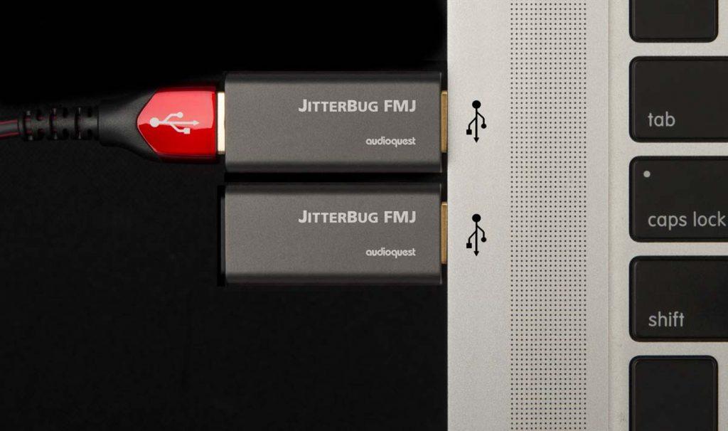 AudioQuest_JitterBug_FMJ_parallel