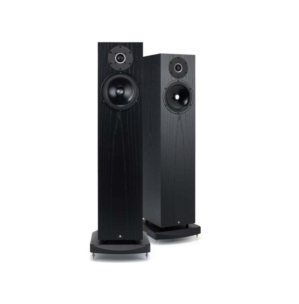 kudos-audio-cardea-super-01