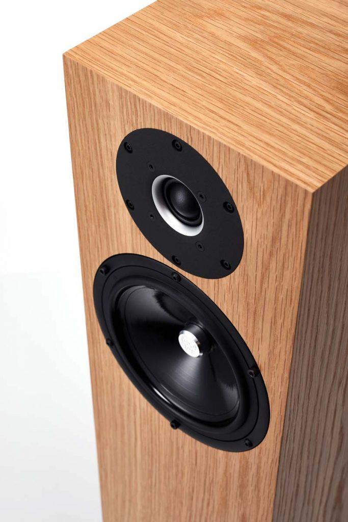 kudos-audio-cardea-super-04