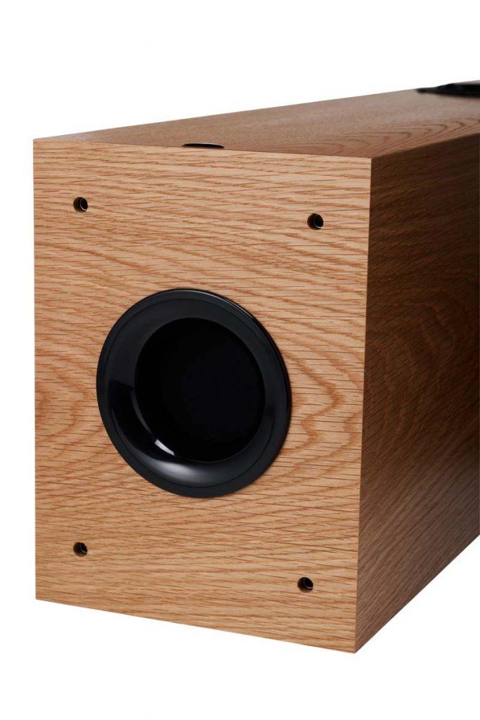 kudos-audio-cardea-super-06