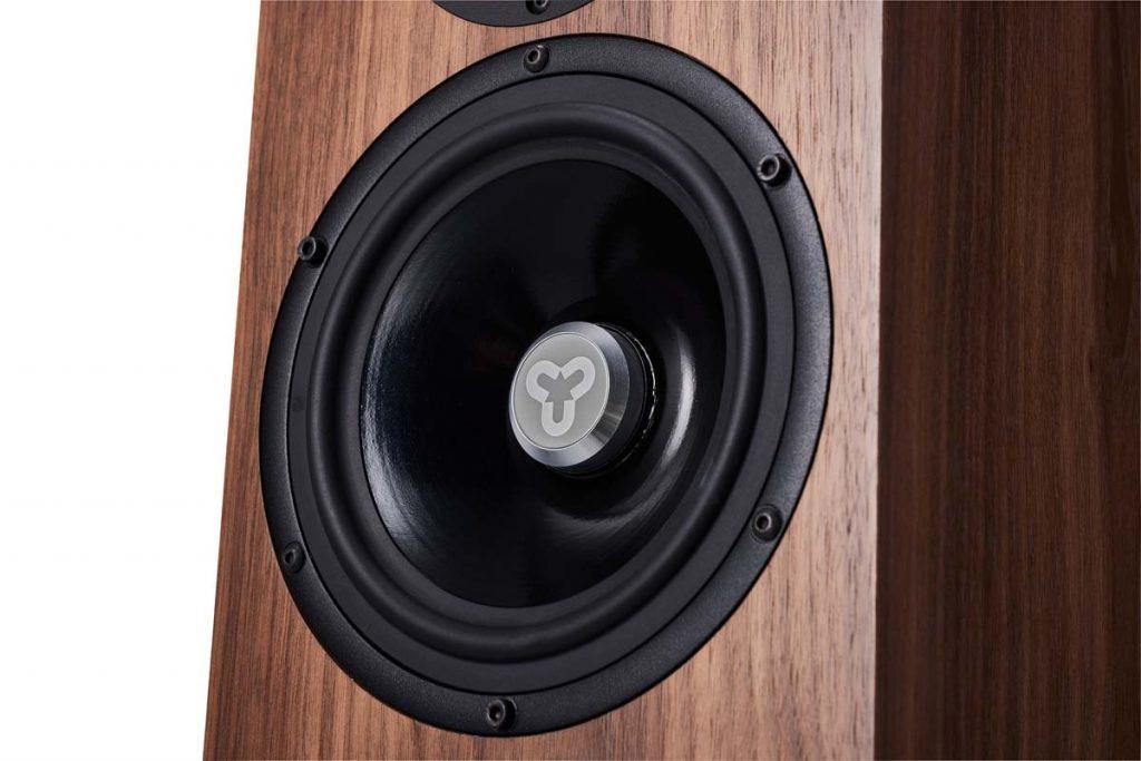 kudos-audio-cardea-super-07